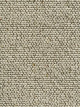 Best Wool Nature Dublin 104 Teppichboden