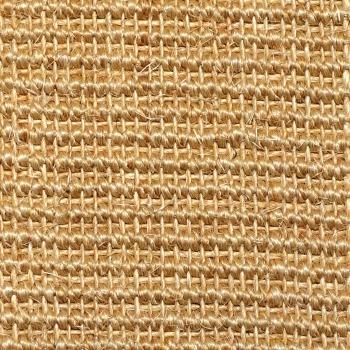Astra Manaus 3040-07 / Teppichboden