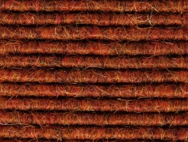 tretford INTERLAND Teppichboden, Naturhaar-Schlinge Farbe 559