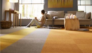 Tretford teppich  Teppichboden-Online-Shop - Natürliche und nachwachsende Materialen