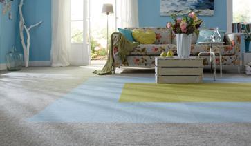 Teppichboden Online Shop Naturliche Und Nachwachsende Materialen