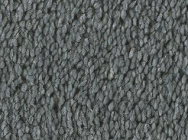 Teppich Vorwerk Superior 1067 5X99 100x150 MattglanzSaxony pflegeleicht günstig