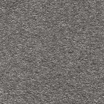 Teppich günstig kaufen  Teppichboden-Online-Shop - AW Scorpius 95 / Teppichboden Velours ...
