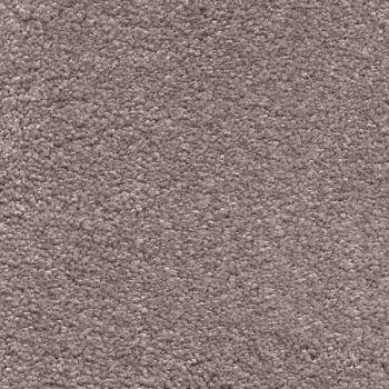teppichboden online shop aw sirius 16 teppichboden velours invictus. Black Bedroom Furniture Sets. Home Design Ideas