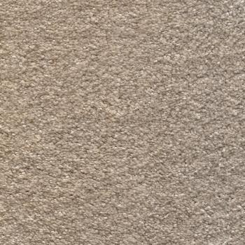 Teppichboden kaufen  Teppichboden-Online-Shop - AW Sirius 30 / Teppichboden Velours ...