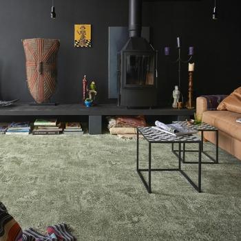 teppichboden online shop aw vista design 29 teppichboden fris. Black Bedroom Furniture Sets. Home Design Ideas