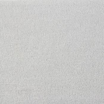 Teppichboden vorwerk grau  Teppichboden-Online-Shop - Teppichboden Velours / Vorwerk Bingo 5P96