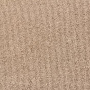 Teppichboden vorwerk grau  Teppichboden-Online-Shop - Teppichboden Velours / Vorwerk Bingo 8F91