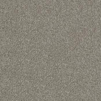 teppichboden online shop vorwerk frisea 8g73 teppichboden velours projection cut. Black Bedroom Furniture Sets. Home Design Ideas