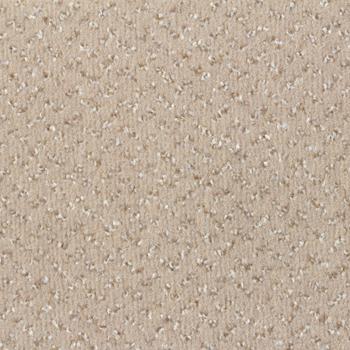 Vorwerk teppich  Teppichboden-Online-Shop - Vorwerk Riva, der robuste Feinvelour