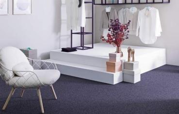 teppichboden online shop gutschein. Black Bedroom Furniture Sets. Home Design Ideas