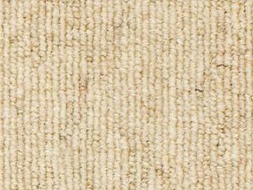 Teppichboden wolle  Teppichboden-Online-Shop - JOKA SINTRA, der besondere Teppichboden