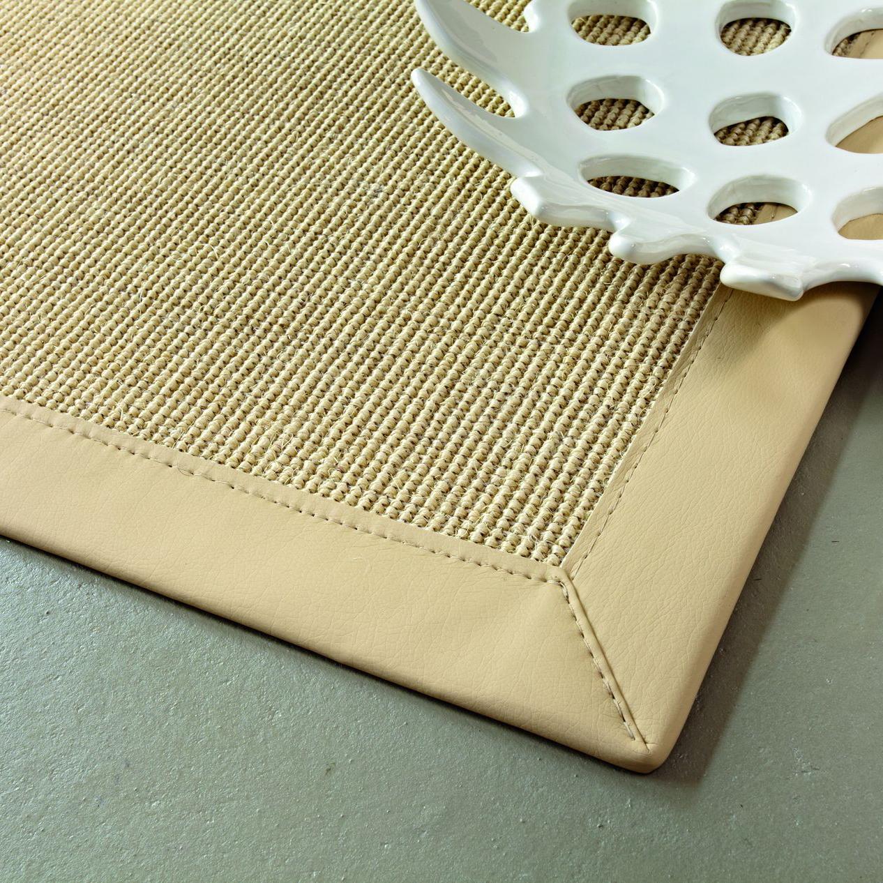 teppichboden online shop astra salvador 3100 10 teppichboden. Black Bedroom Furniture Sets. Home Design Ideas