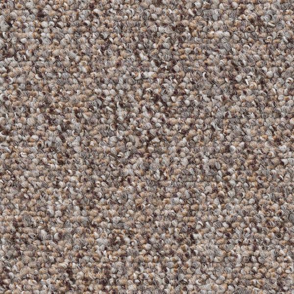 teppichboden online shop aw largo 34 teppichboden schlinge. Black Bedroom Furniture Sets. Home Design Ideas