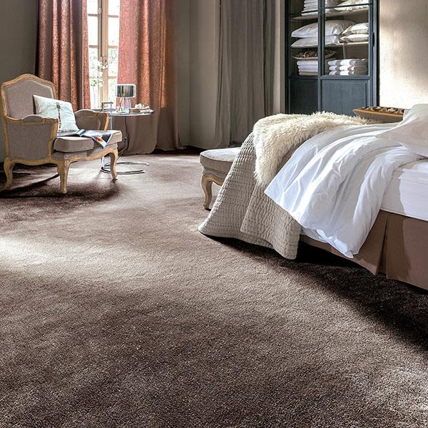 teppichboden online shop aw obsession 36 teppichboden saxony. Black Bedroom Furniture Sets. Home Design Ideas