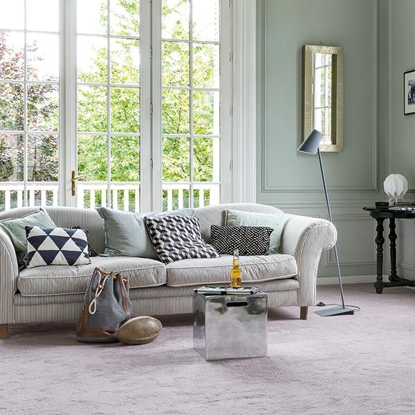 teppichboden online shop aw orion 39 teppichboden velours invictus. Black Bedroom Furniture Sets. Home Design Ideas