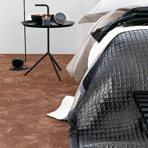 teppichboden online shop aw satisfaction 09 teppichboden velours sensualit 2. Black Bedroom Furniture Sets. Home Design Ideas