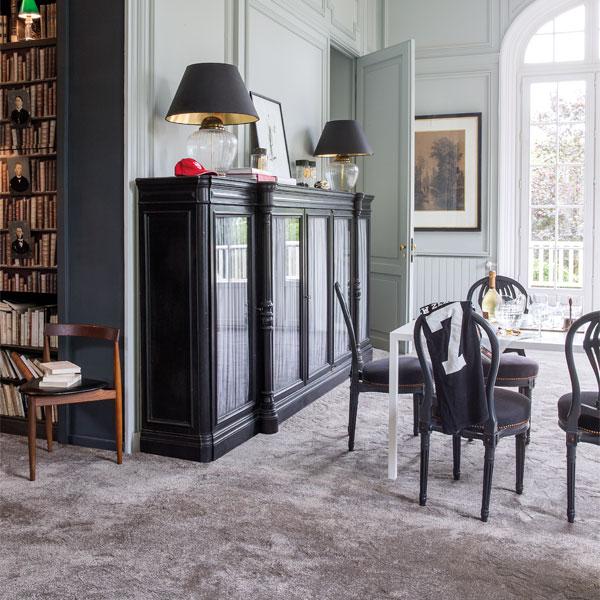 teppichboden online shop aw sirius 33 teppichboden velours invictus. Black Bedroom Furniture Sets. Home Design Ideas