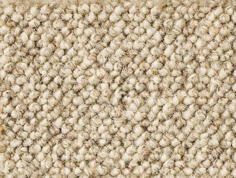 Teppichboden Online Shop Joka London Der Besondere Teppichboden