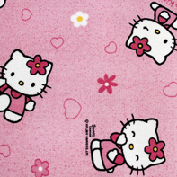 Sanrio Hello Kitty Spielteppich